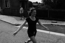 15 août 2017 - Le Marathon des Musclé/es