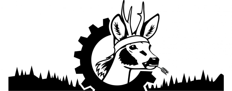 cropped-logo_def_3-3.jpg